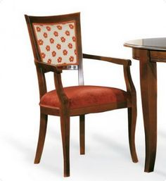 Dining Chairs – Peter J.A. Stuart Dining Chairs, Furniture, Home Decor, Decoration Home, Room Decor, Dining Chair, Home Furnishings, Arredamento, Interior Decorating