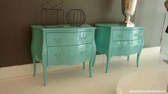 Passo a passo: pintura em madeira - Blog Casa Show