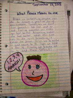 The Frugal Teacher: Celebrating International Peace Day Peace Education, International Day Of Peace, 2nd Grade Teacher, Remembrance Day, Day Book, World Peace, Anchor Charts, Social Studies, Frugal