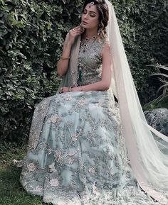 Email at clothing.dahlia@gmail.com or dm for queries and order For heavy made to measure bridal and party wear at affordable prices follow @dahlia_bridals on Instagram we ship worldwide Pakistani Outfits, Indian Outfits, Fabulous Dresses, Beautiful Outfits, Bridal Outfits, Bridal Dresses, Ethnic Dress, Pakistani Bridal, Fashion Night