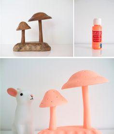 #DIY #decorationinspiration #kidsroom