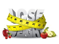 Top 10 diets for quick weight loss: These are the best plans to lose weight, and best to make the human fit, In addition best suited for anyone from age 20 to 55 years.
