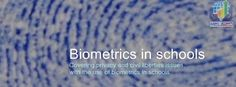 Biometric in School - MeliSEOServices