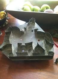 Image result for philadelphia museum of art cookie cutters