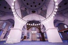 Mübarek Ramazan ayında sevdiklerinizle birlikte sizleri Kastamonumuzun bereketli iftar sofralarında ağırlamaktan mutluluk duyarız. #kastamonu #kastamonutravel