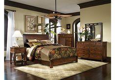 10 Best New Master Bedroom Images At Home Furniture