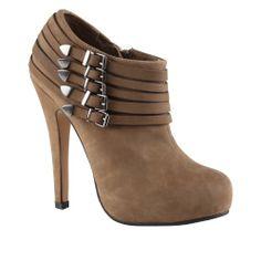 ALDO Carabello - Women Ankle Boots