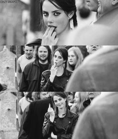 Kaya Scodelario Effy Stonem Fuck it Joke <<< the last pic. Her face tho lol Movies And Series, Movies And Tv Shows, Tv Series, Effy Stonem, Little Dorrit, Requiem For A Dream, Cinema Tv, Skins Uk, Ex Machina