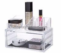 Acrylic makeup organizer manufacturer-page15