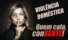 violencia contra mulheres - Pesquisa Google