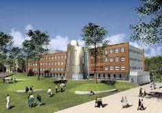 Image result for George Mason University campus