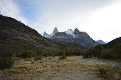 Patagonia Eco Domes, El Chaltén, provincia de Santa Cruz, Argentina   Abr 2016