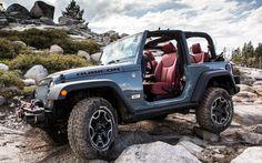 car wallpaper for 2014 jeep wrangler diesel - Car Wallpaper