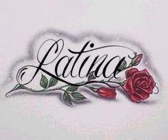 Section 3 Project Lowrider Arte Chicano Love, Chicano Art, Latina Tattoo, Chicanas Tattoo, Inca Tattoo, Sketch Tattoo, Chicano Drawings, Art Drawings, Tattoo Drawings