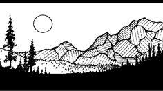 Image result for derek myers art