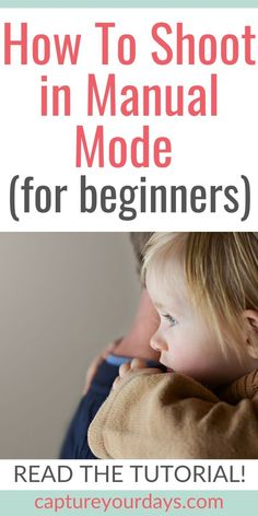 If you're a photography beginner, read this photography lesson! Did you just get your DSLR and want to know what to do next? Want to understand your DSLR settings? Want to learn how to shoot in manual mode? These digital photography tips will get to sta Shutter Speed Photography, Dslr Photography Tips, Photography Tips For Beginners, Photography Lessons, Photoshop Photography, Photography Tutorials, Digital Photography, Amazing Photography, Photography Portraits