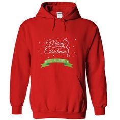 We Wish A Merry Christmas T-Shirts, Hoodies, Sweatshirts, Tee Shirts (19$ ==> Shopping Now!)