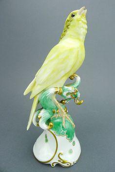 theodor k rner feldhase hare 1914 porcelain manufaktur nymphenburg germany via kgv. Black Bedroom Furniture Sets. Home Design Ideas