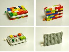 #lego #bag