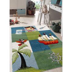 132 Meilleures Images Du Tableau Tapis Beige Berber Carpet Et