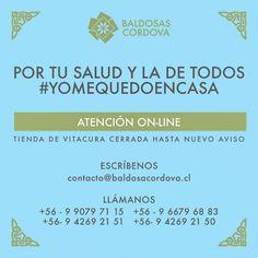 A cuidarnos entre todos. Por ello nuestras diseñadoras te atienden online con diseños, planos, cotizaciones y todo lo que necesites ! Fabrica y despacho, trabajando en turnos programados.  #baldosascordova #artesanosdeltiempo #cementiles #baldosashidráulicas #baldosas
