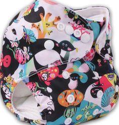 diaper online