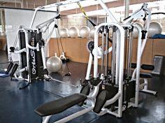 Disfruta de la consiguiente mejora de salud,estética,condición física y rendimiento deportivo que ofrece Axis360fit