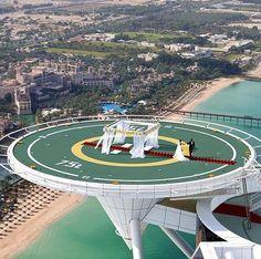 Hotels-live.com/cartes-virtuelles #MGWV #F4F #RT Amazing View. Photo Credit: @burjalarab. Tag: #lifeonourplanet by lifeonourplanet https://www.instagram.com/p/BDAPktgiSZU/