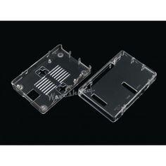 $5.84 (Buy here: https://alitems.com/g/1e8d114494ebda23ff8b16525dc3e8/?i=5&ulp=https%3A%2F%2Fwww.aliexpress.com%2Fitem%2Fmodule-Waveshare-Raspberry-Pi-Clear-Case-Cover-Box-Type-G-for-Raspberry-Pi-Model-B-Plus%2F32787466053.html ) module Waveshare Raspberry Pi Clear Case/Cover/Box Type G for Raspberry Pi Model B Plus RPi 2 B RPi 3 Model B Easy to Install for just $5.84
