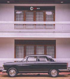 Peugeot, Car, Automobile, Autos, Cars