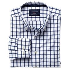Tag your mate who needs this   Slim fit blue check washed shirt http://www.fashion4men.com.au/shop/charles-tyrwhitt/slim-fit-blue-check-washed-shirt/ #Blue, #Charles, #CharlesTyrwhitt, #Check, #Fashion, #Fashion4Men, #Fit, #Men, #RegularCS, #Shirt, #Slim, #Tyrwhitt, #Washed