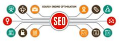 SEO & Small Business