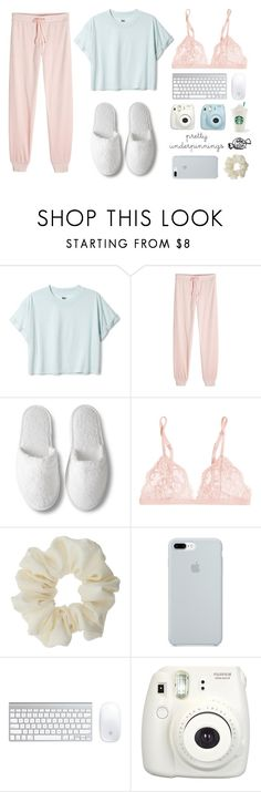 ""\ until the spring comes again //"" by imsailormars ❤ liked on Polyvore featuring MTWTFSS Weekday, Juicy Couture, La Perla, Miss Selfridge, ETUÍ, Fujifilm, contestentry, hashbrownz and prettyunderpinnings236|715|?|a7bfbef16073dc0efa4744e8d3503f90|False|UNLIKELY|0.35885828733444214