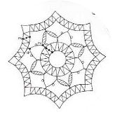 Bobbin Lace Patterns, Lace Heart, Lace Jewelry, All Craft, Lace Making, Doilies, Lace Detail, Projects To Try, Butterfly