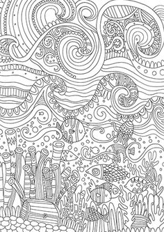 1000 ideas about School Coloring Pages on Pinterest