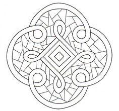 Printable mandalas for coloring Mandala Art, Mandalas Drawing, Zentangles, Geometric Coloring Pages, Mandala Coloring Pages, Coloring Book Pages, Indiana, Color Me Badd, You Doodle