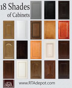 www.rtadepot.com Shelving, Cabinets, Houses, Exercise, Doors, Frame, Pictures, Home Decor, Blue Prints
