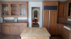Good morning #furstcastle #kitchen #filmlocation #interior #setlife #eventvenue #onset #LosAngeles #california