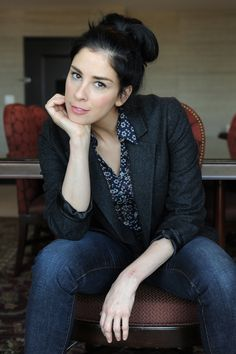 Sarah Silverman - Google Search