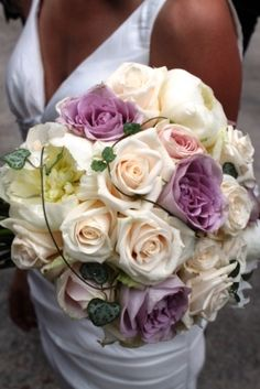 Bröllop wedding