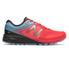 21feec980855 Save on the New Balance WT910PB4 at Joes s New Balance Outlet... New Balance