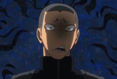 Haikyuu Tanaka, Faces Tanaka Haikyuu, Haikyuu Karasuno, Haikyuu Funny, Manga Boy, Haikyuu Characters, Anime Characters, Tanaka Ryuunosuke, Anime Meme Face, Avatar Picture