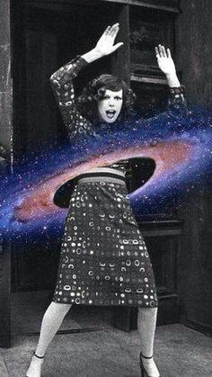 Space Hula