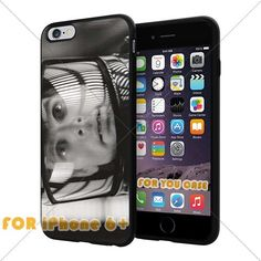 Movie 2001: A Space Ordyssey Cell Phone Iphone Case, For-You-Case Iphone 6+ Plus Silicone Case Cover NEW fashionable Unique Design FOR-YOU-CASE http://www.amazon.com/dp/B013X1XO46/ref=cm_sw_r_pi_dp_wtixwb0ST3D3H