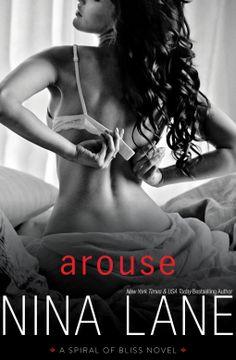 Free literature and erotica