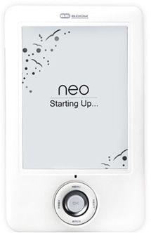 bebook-neo