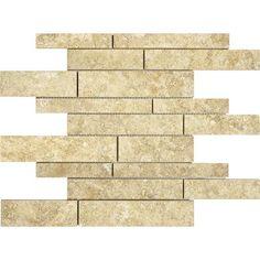 Granite Countertop Prices Home Depot Canada : like the marble countertop small spaces marble countertops cost 404 ...