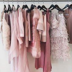 Rosa quarzo e serenity: ecco quali sono i due colori del 2016! | Pale pink and serenity: the hottest colours of 2016!