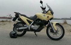 BMW F650 Funduro 1999 aangeboden in de Facebookgroep #bmw #bmwf650 #funduro #motortreffer #motorentekoopmt #motoroccasion #motoroccasions #motorverkoop #motoren #motorverkopen #motorinkoop #motorzoeken #motorenzoeken #motorzoeker #motorexport #motorimport #motorinkopen #toermotoren