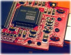 If you are looking for high quality pcb board online then you are at right place. We offer you pcb at affordable price. Our pcb board are latest quality with best features. For more information visit us now!. http://superpcb.com/